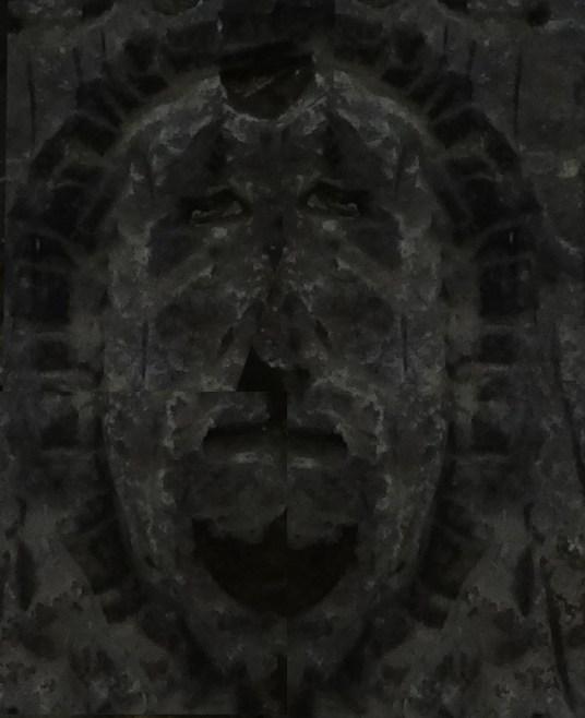 grotta-numeri-etruschi-24