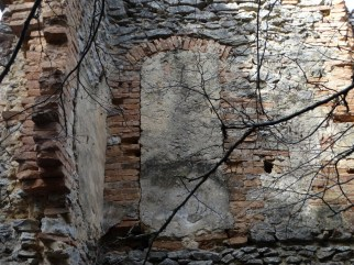Castel-Di-Ripe-03