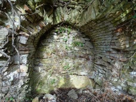 Castel-Di-Ripe-04