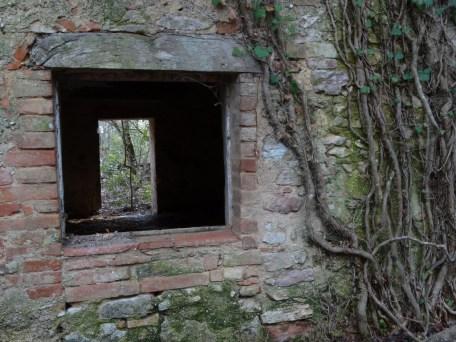 Castel-Di-Ripe-05