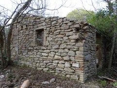 Castel-Di-Ripe-09