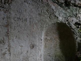 Tempietto-Paleocristiano-04