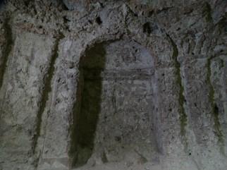 Tempietto-Paleocristiano-05