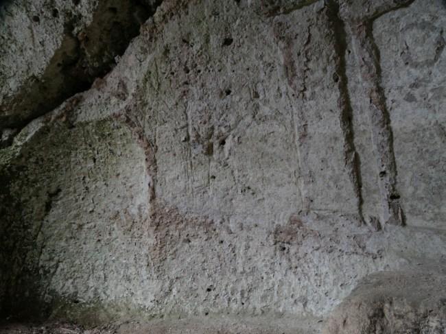 Tempietto-Paleocristiano-06