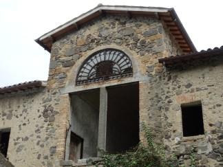 convento-abbandonato-04