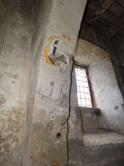 convento-abbandonato-17