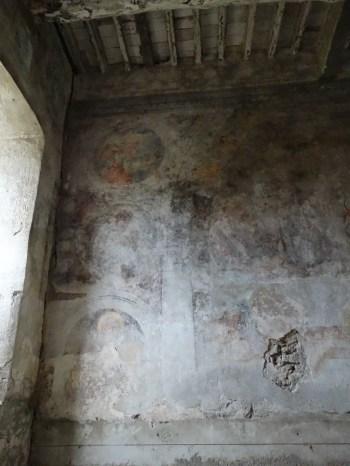 convento-abbandonato-18