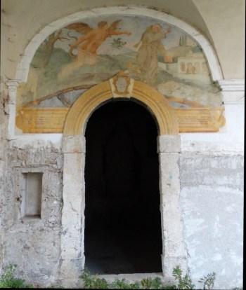 convento-abbandonato-28