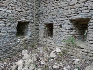 Roccaccia-di-Titignano-09