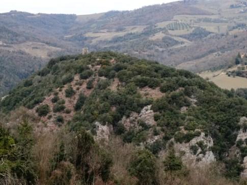 Roccaccia-di-Titignano-11