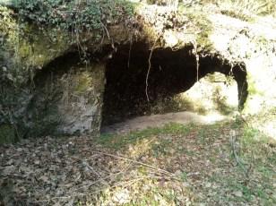 Tempio-Falisco-17