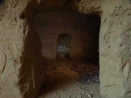 labirinto-etrusco-12
