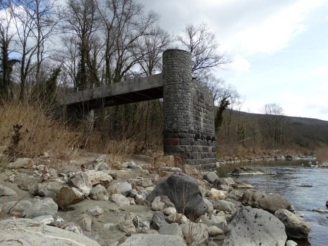 Ponte-Cahen-02