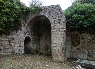 Abbazia-16