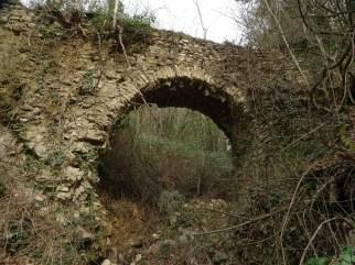 torrente-dei-mulini-06