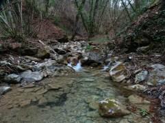 torrente-dei-mulini-28