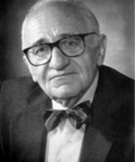 La lezione di Murray Rothbard