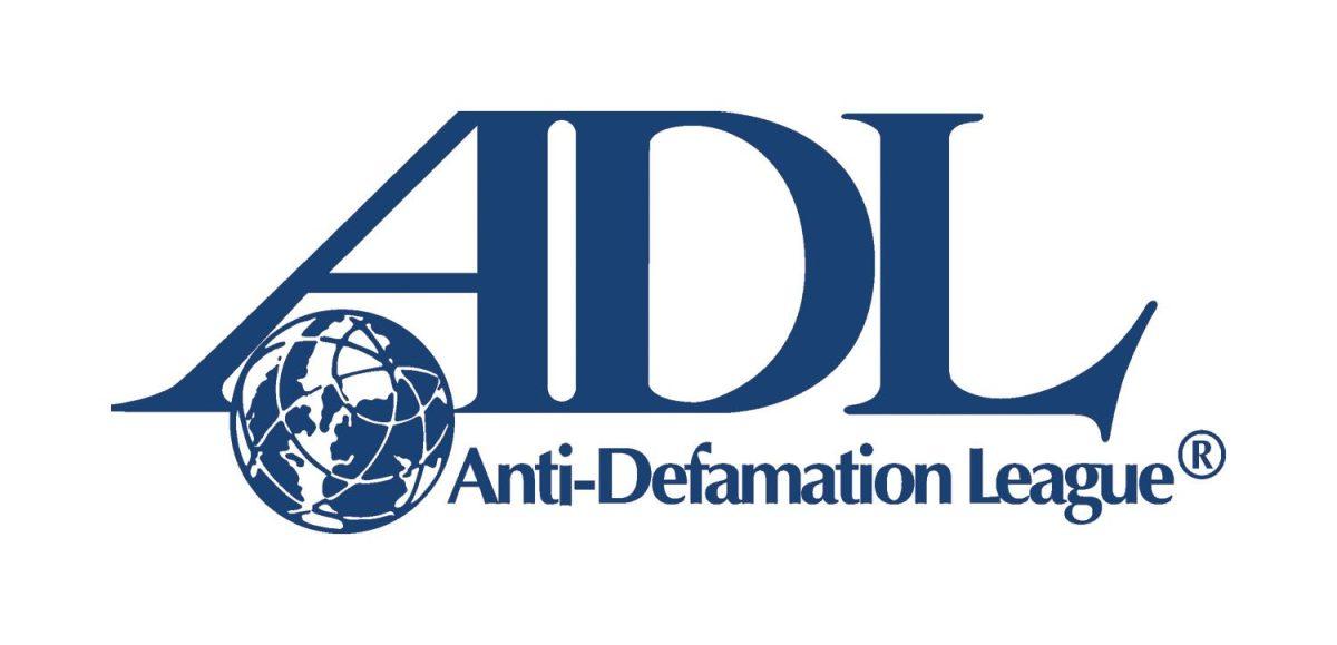 Il vero volto dell'ADL