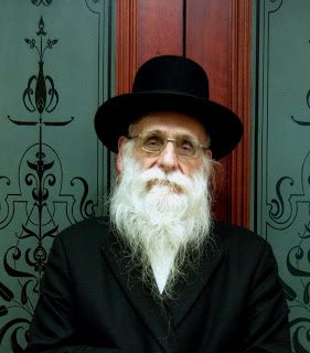 Il sionismo visto da un rabbino antisionista