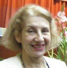 Maria Poumier parla a Teheran dei revisionisti