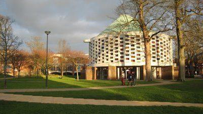 Università del Sussex: gli studenti boicottano Israele