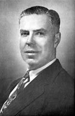 Harry Elmer Barnes: il suo ricordo è un campo di battaglia