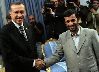 """Erdogan sull'atomica di Teheran: """"sono tutte dicerie"""""""