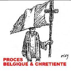 Belgio: condannato il revisionista Herbert Verbeke