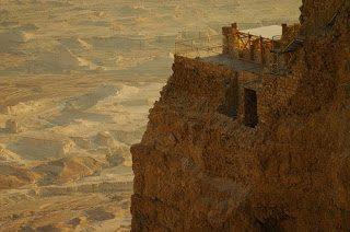 Sulla storicità del Vecchio Testamento: una lettera di Ilaria Ramelli