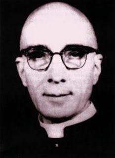 Mons. Pier Carlo Landucci sul Testimonium Flavianum