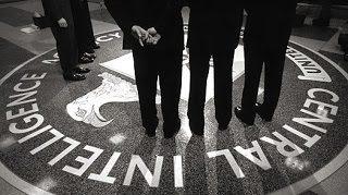 Operazione Wikileaks: la cyberguerra di Obama