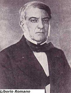 Roberto Saviano col Risorgimento s'è dato la zappa sui piedi