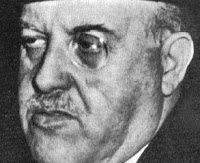 Due italiani seri: ricordo del generale Giorgio Manes e del giudice Ottorino Pesce