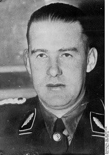 I campi dell'Aktion Reinhardt: l'insostenibile narrativa ufficiale
