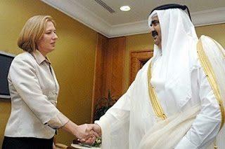 L'emiro del Qatar, Gabriele D'annunzio e l'arte reale massonica