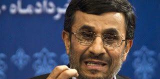 11 Settembre, Olocausto, terrorismo: le parole di verità di Ahmadinejad e Khamenei