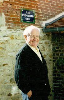 Comunicato del prof. Faurisson del 24.07.2011
