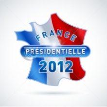"""Sarko, Hollande, Le Pen e la """"lobby che non esiste"""""""