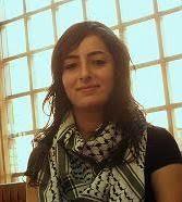 La rappresentazione distorta dei problemi delle donne di Gaza da parte dei media internazionali