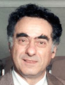 Carlo Mattogno: La schizofrenia degli olocredenti e degli olocreduloni