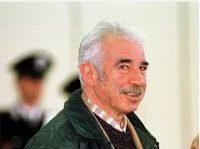 Vincenzo Vinciguerra: La sorpresa (sui rapporti tra il Mossad e l'ambiente stragista italiano)