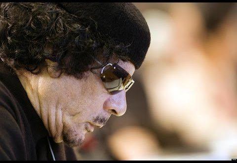 Ecco perché hanno eliminato Gheddafi. Le email USA che non vi dicono