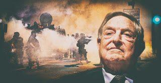 Gilad Atzmon: George Schwartz Soros, l'oligarca che possiede la sinistra