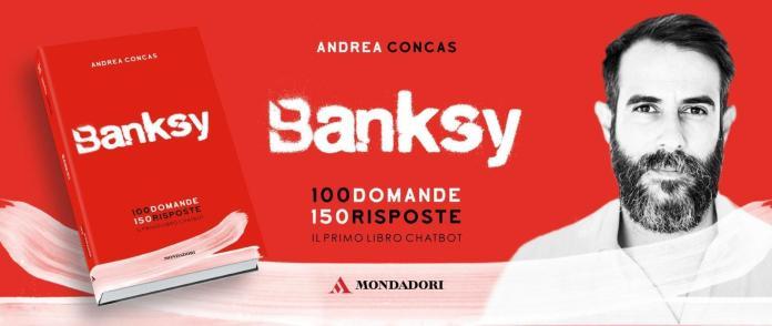 BANKSY-libro-ChatBOT-andrea-concas-fb5