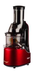 estraggo-pro-estrattore-rosso