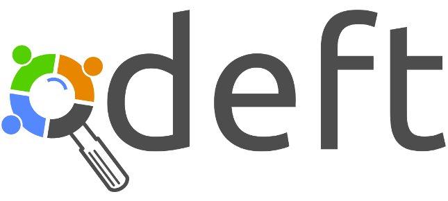 deft_linux