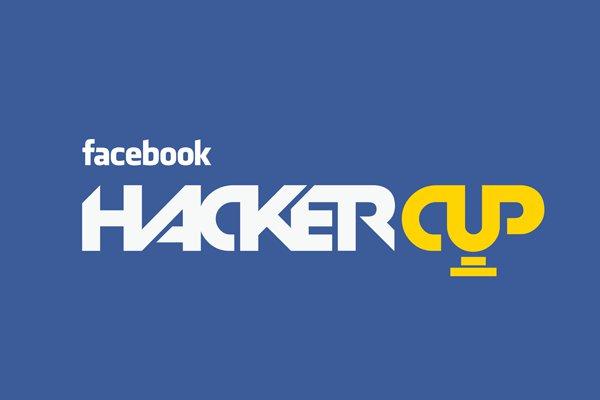 facebook_hackercup