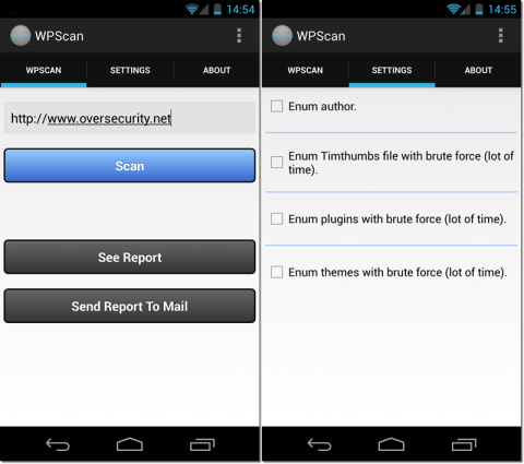 WPScan_Android_01