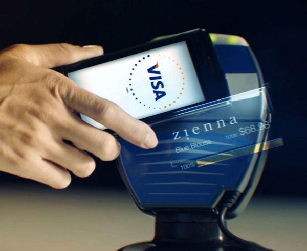 Visa_NFC