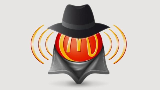 mac_wifi_vulnerable
